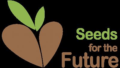 """Spotkanie w sprawie programu """"Seeds for the Future"""""""