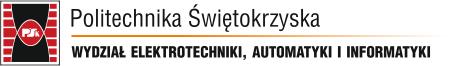 Wzory podań i druków | Wydział Elektrotechniki, Automatyki i Informatyki