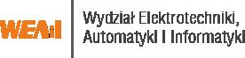 Władze | Wydział Elektrotechniki, Automatyki i Informatyki
