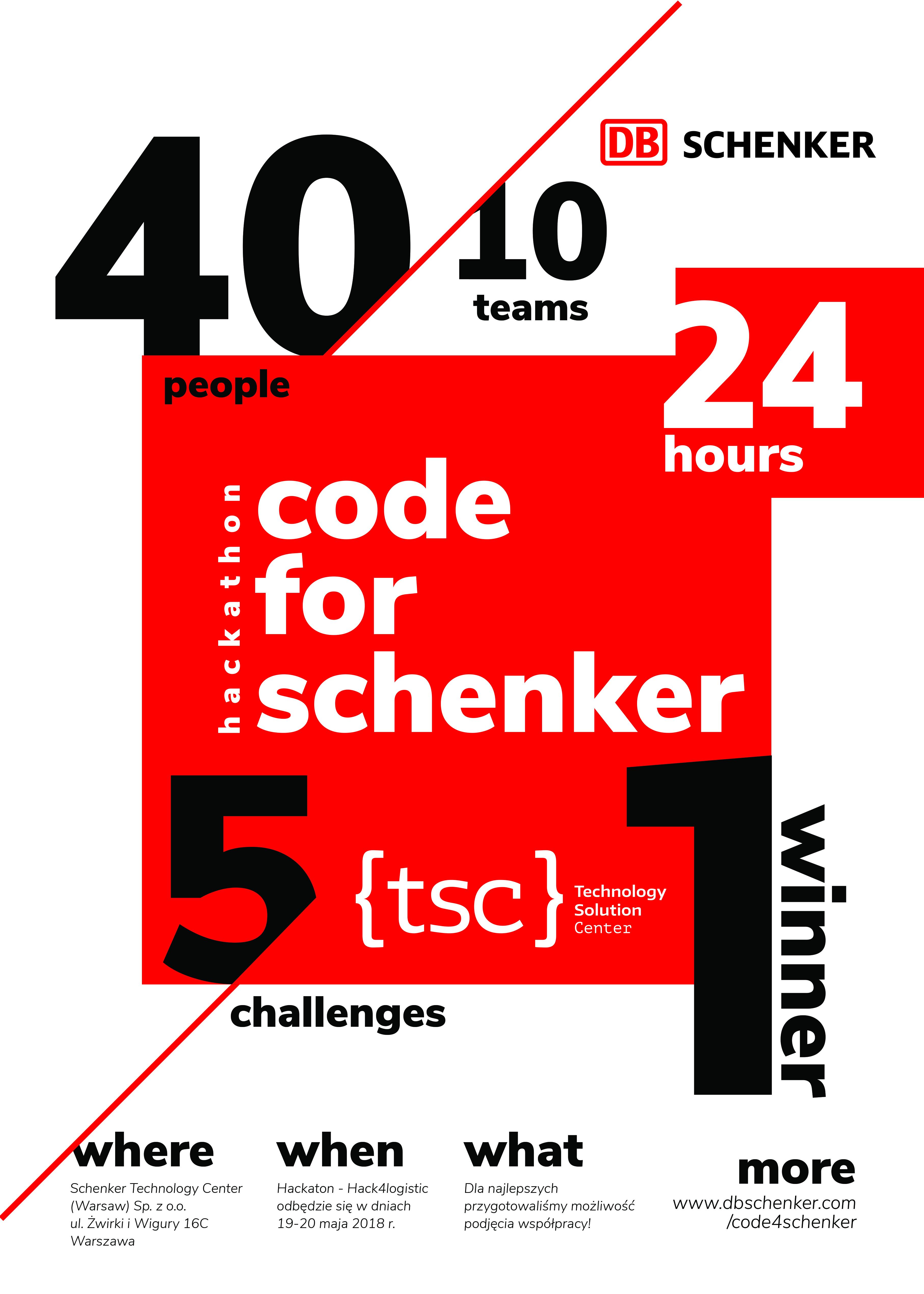 Code4Schenker